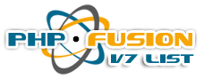 www.phpfusion-tips.dk/infusions/version_list_panel/images/php-fusion-logo.png